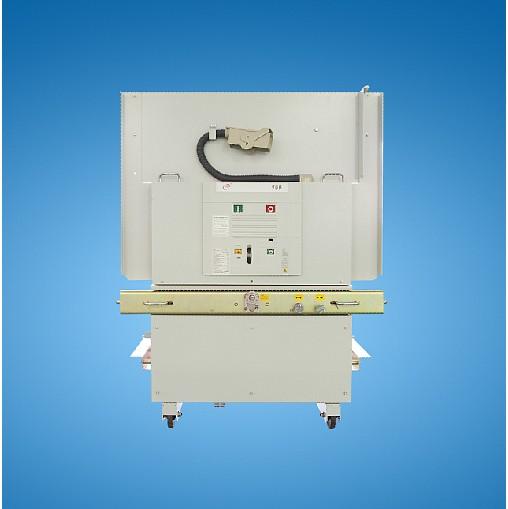 VGB-40.5型户内高压真空断器