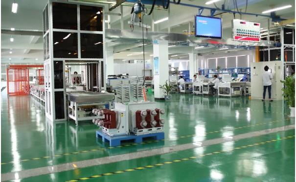 电气自动化技术:电气自动化技术具体学什么?